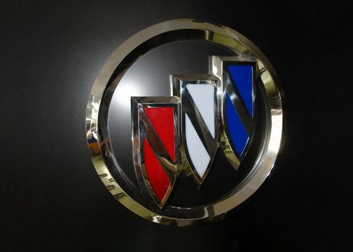 logo hãng
