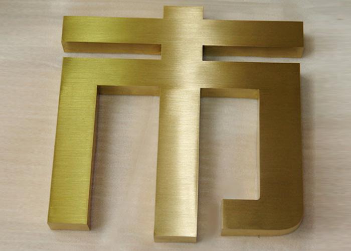 đồng vàng